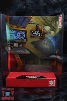 Transformers Studio Series 86 Jazz Box 06