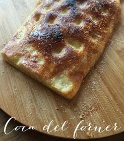 coca-dulce-catalana