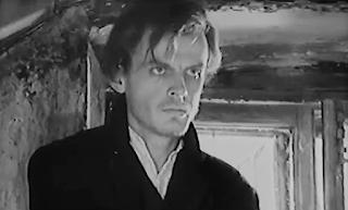 https://www.literaturus.ru/2021/01/illjustracii-prestuplenie-i-nakazanie-portrety-geroev-personazhej.html