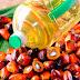 Найближчим часом в Україні можуть заборонити використання пальмової олії - сайт Святошинського району