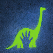 The Good Dinosaur, coming THIS Thanksgiving from Disney