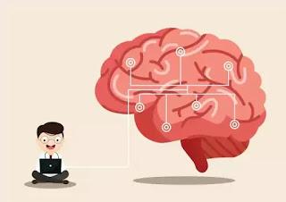 Jenis Kegiatan untuk Melatih Otak yang Seru