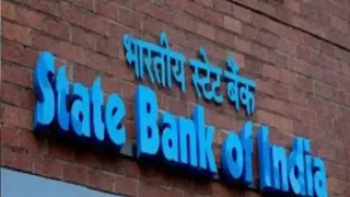 sbi-impose-charge-after-four-transaction