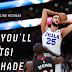 NBA 2K21 Psamyou'll RTGI ReShade