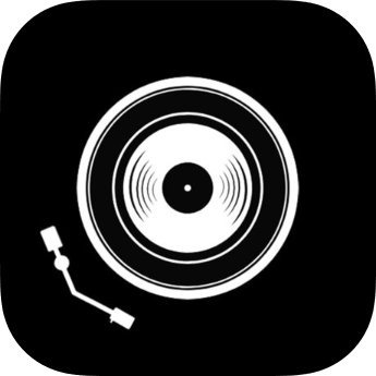 free music to download for iphone