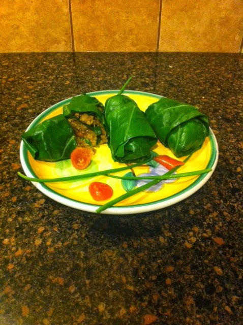 collard-green-wraps