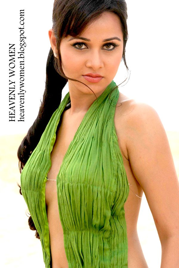 Porno Nisha Kothari nudes (81 foto) Fappening, Facebook, in bikini