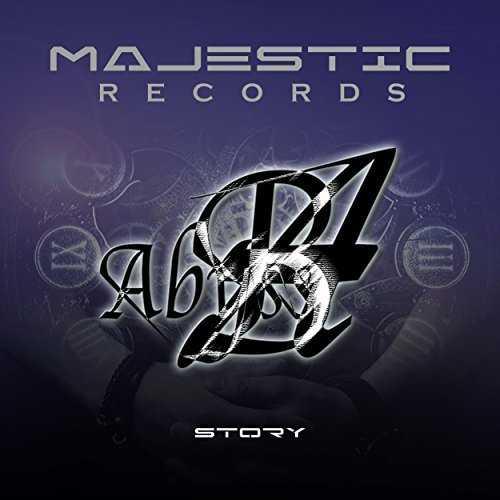 [Single] Abyss – Story (2015.07.01/MP3/RAR)