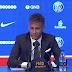 Neymar: I Wanted A Bigger Challenge At PSG Than At Barcelona