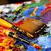 Σ.Κ.Ε.Τ.Κ.Ε.: Εικαστική έκθεση με τίτλο Επιστήμη και Ζωή του Θωμά Μπέλλου στην Αίθουσα Τέχνης «Παλαιά Δημοτική Αγορά Λαμίας»