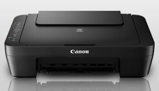 The multifunction printer that is ideal for you lot to offering Wireless LAN at affordable cost Canon PIXMA MG3070S Printer Driver Download