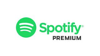 Cara Mendapatkan Akun Spotify Premium