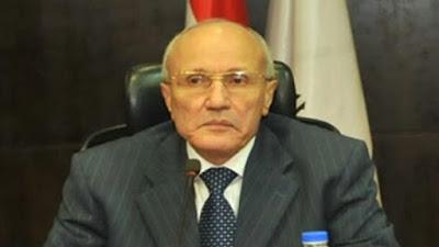 الدكتور محمد سعيد العصار - أرشيفية