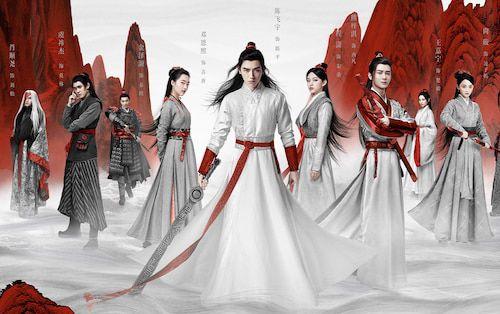 thien-tinh-chi-lo-legend-of-awakening-big-2