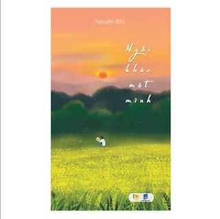 Ngồi Khóc Một Mình ebook PDF-EPUB-AWZ3-PRC-MOBI