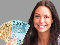 kwai como ganhar dinheiro