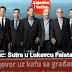NS Lukavac: Sutra u Lukavcu Falatar, Kojović, Bešlagić…