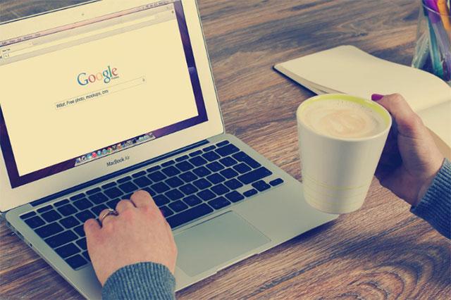Cara Mudah Mencari Pekerjaan Lewat Internet