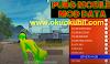 Pubg Mobile 0.17.0 Obl yeni Enjektor Mod Fıx Antı Ban Future, Fıx 10 Mın, Hilesi Telefon 2020