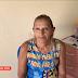 Ela procura informações sobre o seu filho que perdeu o contato há 35 anos. Ele residia na rua das fl…