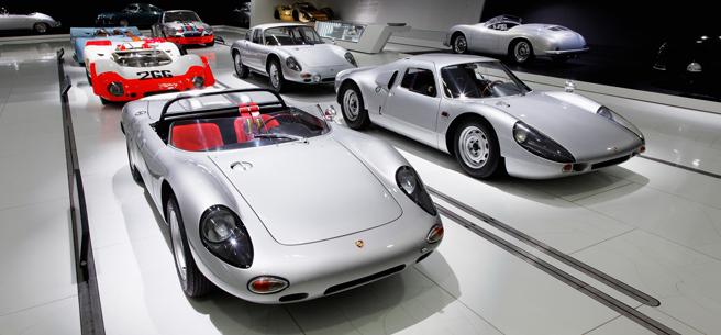 Niemcy, Niemcy muzeum motoryzacji, Volkswagen muzeum, muzeum Wolfsburg, Drezno muzeum, Stuttgart Porsche Museum, Stuttgart muzeum Mercedesa, Monachium muzeum BMW, Wolfsburg muzeum Volkswagena