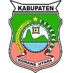 Informasi Terkini dan Berita Terbaru dari Kabupaten Konawe Utara