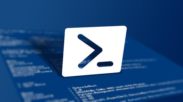 Microsoft abre o código do PowerShell e disponibiliza fonte para Linux e Mac OS X!