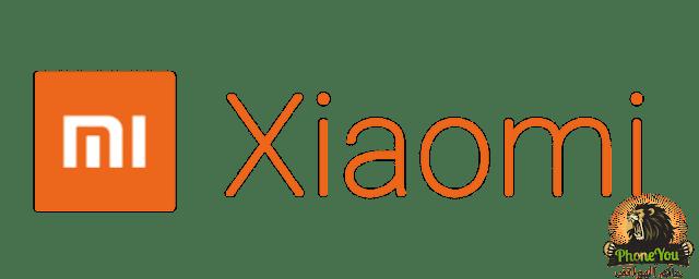 Xiaomi تظهر براءة الهاتف القادم مع إمكانيات عكس الشحن اللاسلكي
