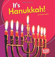 12 Hanukkah Activities We Love