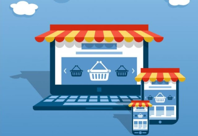 What eCommerce Platform is the Best...?