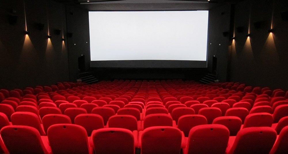 hoyennoticia.com, Habilitadas salas de cine en la capital de La Guajira