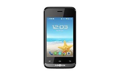 https://www.virusprotec.com/2020/04/7-ponsel-android-paling-murah-2020.html