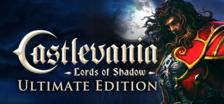 Castlevania: Lords of Shadow Ultimate Edition PC Download