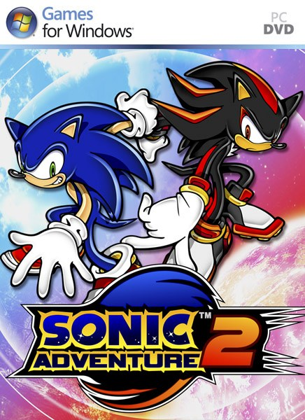 Sonic-Adventure-2-pc-game-download-free-full-version