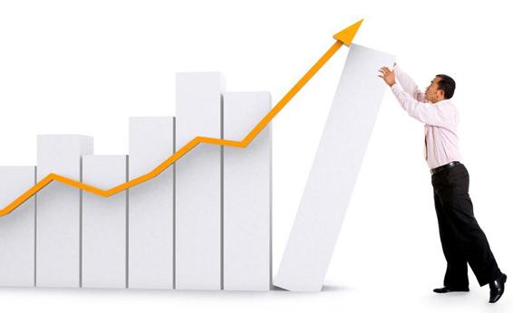شرح طريقة زيادة عدد زوار موقعك ! نصائح لاصحاب المواقع