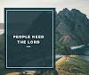 People Need The Lord PDF File