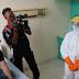 Rentan Terpapar Corona, SMSI Bekasi Raya Ingatkan Pentingnya APD Bagi Jurnalis
