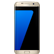 Samsung Unveils the Galaxy S7 and S7 Edge in India Starting at INR 48,900