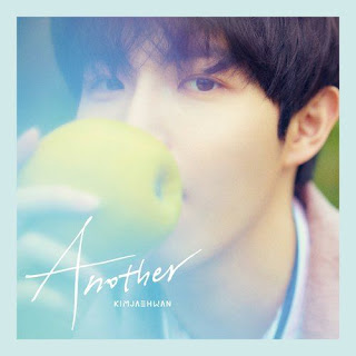 [Mini Album] KIM JAE HWAN - Another (MP3) full zip rar 320kbps
