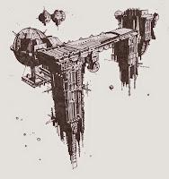 https://alienexplorations.blogspot.com/2020/04/alien-building-refinery-initial.html