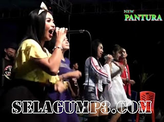 Download Lagu Dangdut Koplo New Pantura Full Album Mp3 Paling Populer