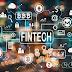 Hal yang Harus Diperhatikan Sebelum Melakukan Simpan Pinjam di Platform Fintech
