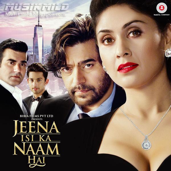 Download Ost. Jeena Isi Ka Naam Hai Terbaru