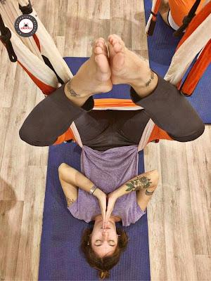 yoga, paraguay, asuncion, aeroyoga, yoga aereo, air yoga, yoga aerea, aerial yoga, yoga swing, formacion, certificacion, profesorado