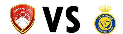 ماتش النصر و ضمك بث مباشر مباريات اليوم مشاهدة مباراة النصر و ضمك بث حي اون لاين بدون تقطيع اونلاين بتاريخ اليوم 26-12-2020 الدوري السعودي بجودة ضعيفة وجودة متوسطة وجودة عالية اتش دي النصر و ضمك بث مباشر يوتيوب يلا شوت النصر و ضمك بث مباشر كورة كافيه النصر و ضمك بث مباشر يلا لايف النصر و ضمك بث مباشر كورة جول كورة النصر و ضمك بث مباشر كورة ستار مشاهدة مباراة النصر و ضمك يلتقي فريقي النصر و ضمك احدي مباريات اليوم في  الدوري السعودي ، ويمكنكم مشاهدة مباراة النصر و ضمك، في  الدوري السعودي حصرياً بث مباشر مشاهدة مباراة النصر و ضمك، في  الدوري السعودي ، ستكون متاحة في بث مباشر وحصري لمباريات اليوم  كما اعتدتم.