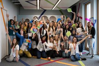 Google Inside Look Program 2020 [Europe, Middle East & Africa Students]