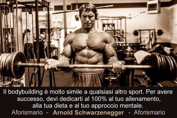 bodybuilding forum: What A Mistake!