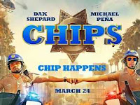 Download Film Chips (2017)