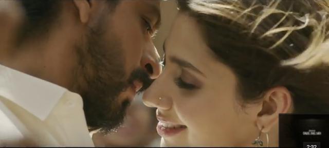 Download Shahrukh Khan's Raees Movie