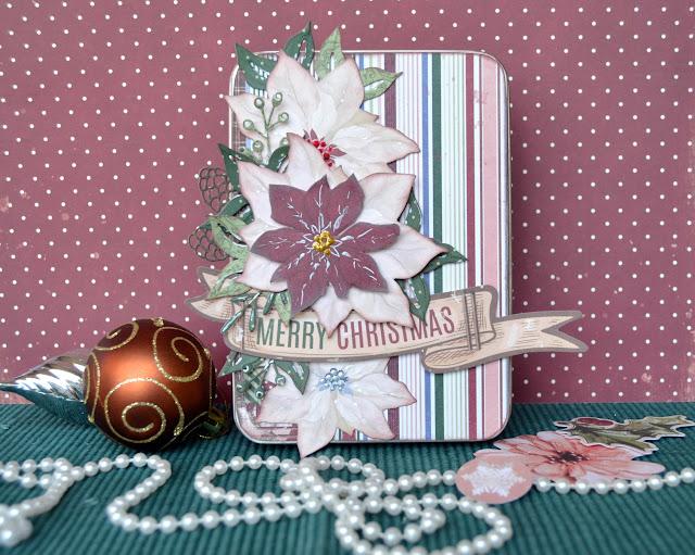 Christmas Treasures_Altered Tin_Denise_06 Sep 01